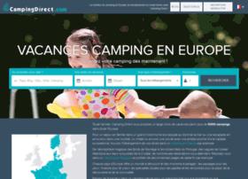 fr.camping-direct.eu