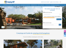 fr.campings.net