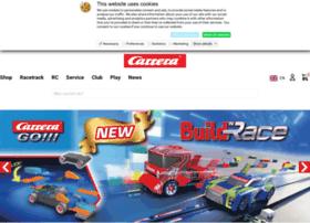 fr.carrera-toys.com