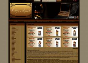 fr.cigs-depot.com