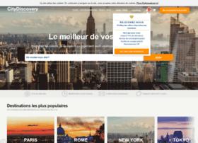 fr.city-discovery.com