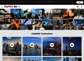 fr.citypass.com