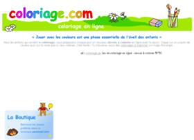 fr.coloriage.com