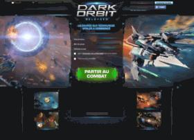 fr.darkorbit.com