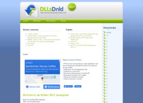 fr.dll-download-system.com
