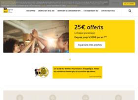 fr.eni.com