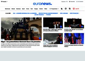 fr.euronews.com