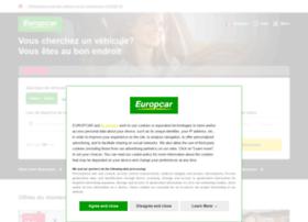 fr.europcar.be
