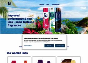 fr.fa.com