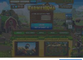fr.farmerama.com