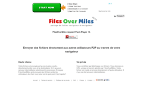 fr.filesovermiles.com