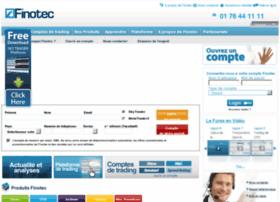 fr.finotec.com