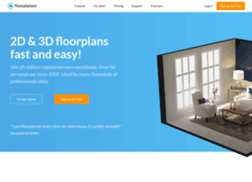 fr.floorplanner.com