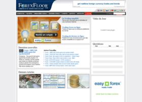 fr.forexfloor.com