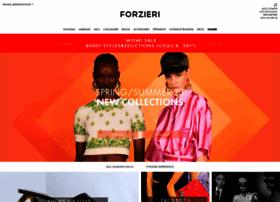 fr.forzieri.com