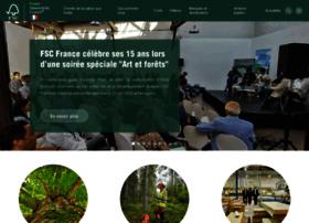 fr.fsc.org