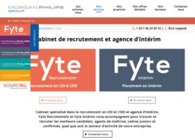 fr.fyte.com