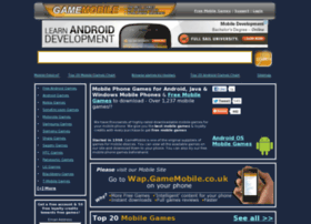 fr.gamemobile.co.uk