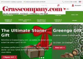 fr.grasscompany.com
