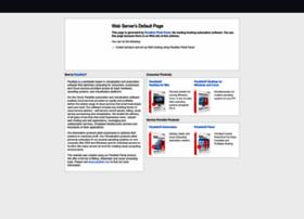 fr.gratisantivirus.com