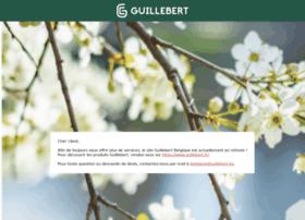fr.guillebert.be