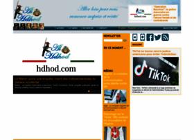 fr.hdhod.com