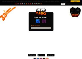 fr.herozerogame.com