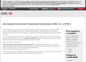fr.hsbcfinance.ca