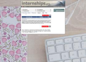 fr.internships.pro