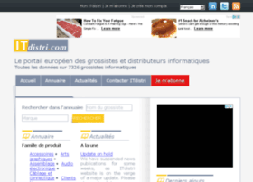 fr.itdistri.com