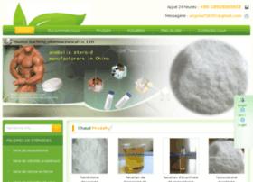 fr.jiacheng-steroid.com