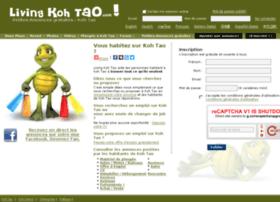 fr.living-koh-tao.com