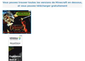 fr.minecraftx.org