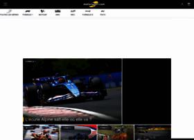 fr.motorsport.com