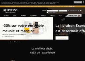 fr.nespresso-pro.com