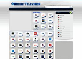 fr.online-television.net