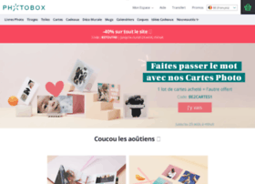 fr.photobox.be