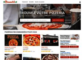 fr.pizzamatch.com