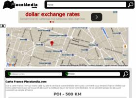 fr.placelandia.com