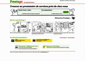 fr.prestago.com