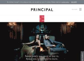 fr.principal-hayley.com