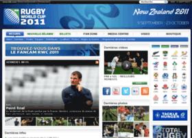 fr.rugbyworldcup.com