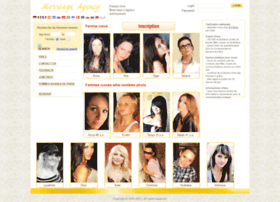 fr.rus-women.com