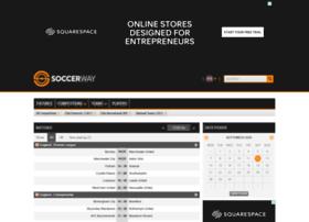 fr.scoresway.com