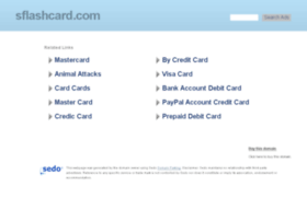 fr.sflashcard.com