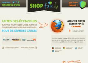 fr.shopfairly.com