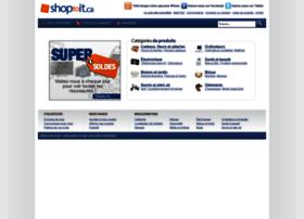 fr.shoptoit.ca