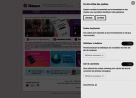 fr.smsbox.net