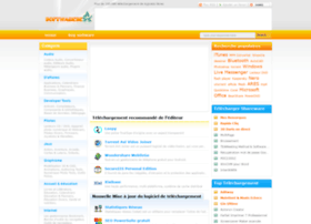 fr.softwaresea.com
