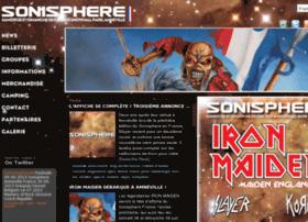 fr.sonispherefestivals.com